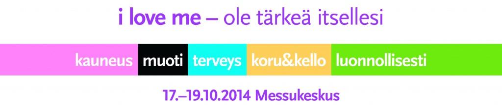 iloveme_logo2014