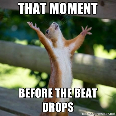 the-moment-when-the-beat-drops